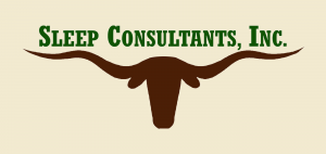 Sleep Consultants, Inc.